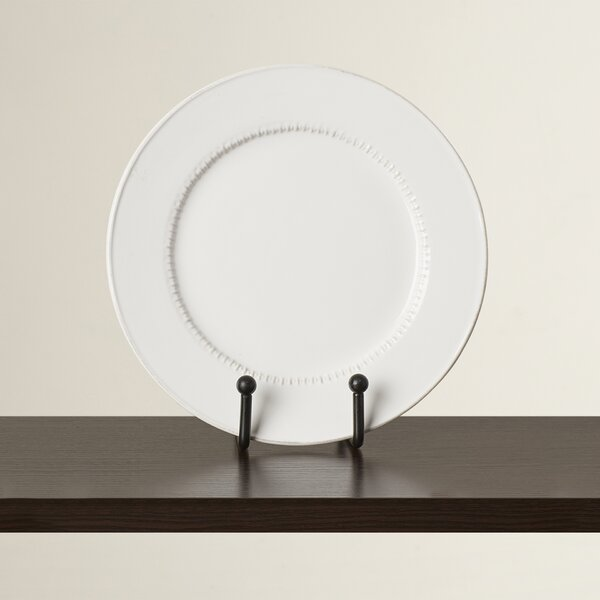Decorative Plate Stand Wayfair
