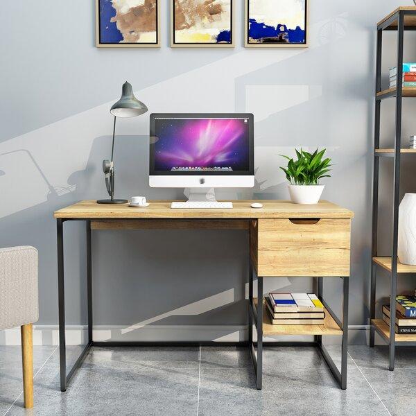 Wahpeton Desk