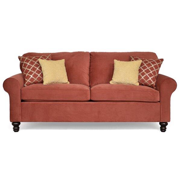 Elizabeth Sofa by Piedmont Furniture
