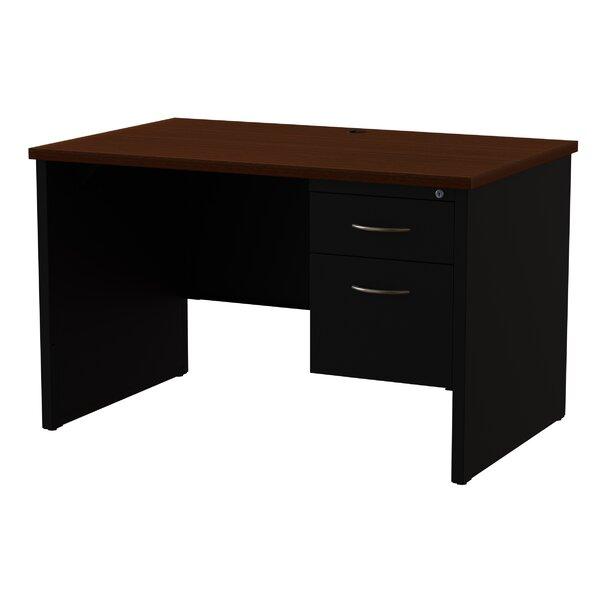 Desk by Hirsh Industries
