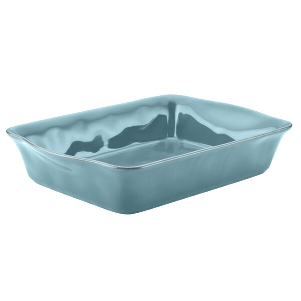 Cucina Baker Baking Dish by Rachael Ray