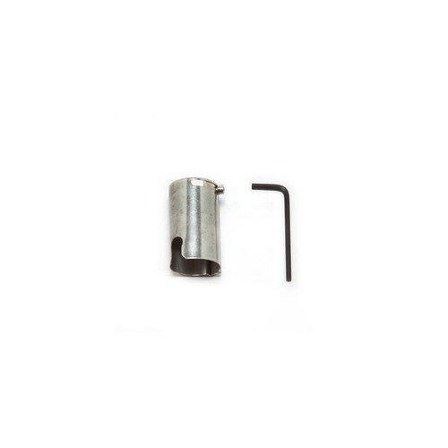 Moentrol Tub and Shower Stop Tube Kit by Moen