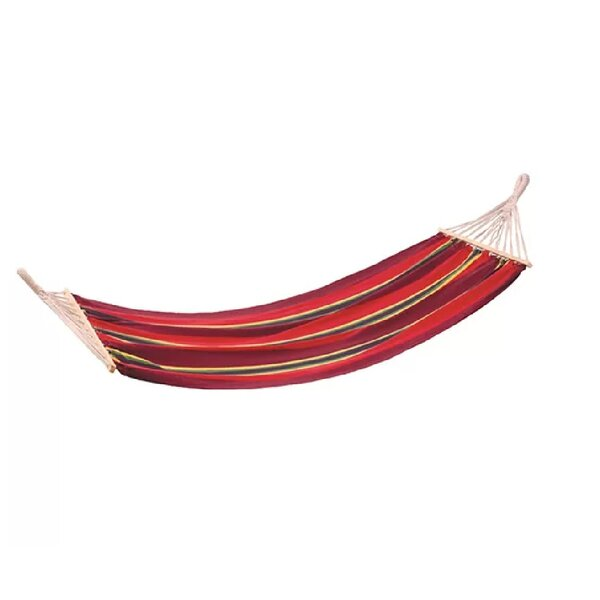 Janet Cotton Tree Hammock by Freeport Park