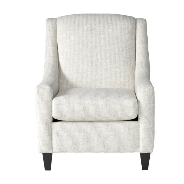 Brayton Armchair by Charlton Home