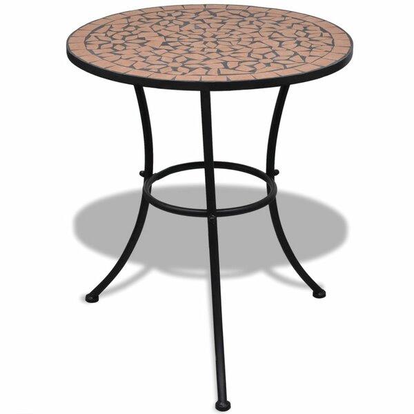 Shuai Coffee Table by Charlton Home