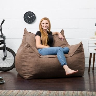 Bean Bag Chairs Joss Amp Main