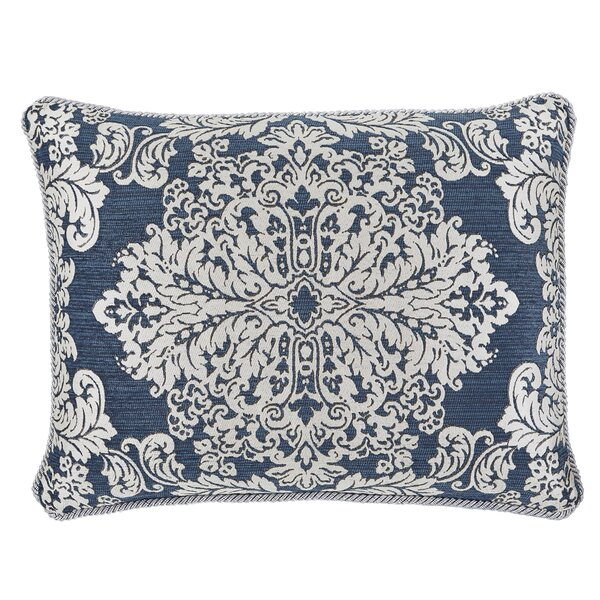 Madrena Comforter Set by Croscill Home Fashions