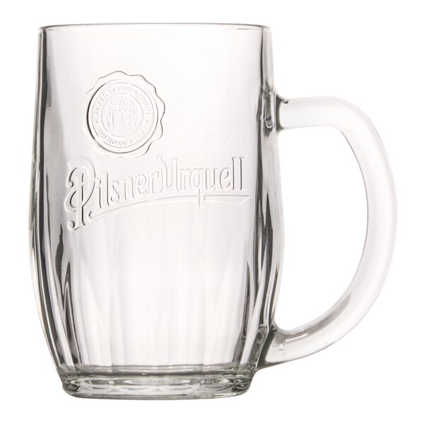 Urquell Global 10.14 Oz. Mug by Boelter Brands