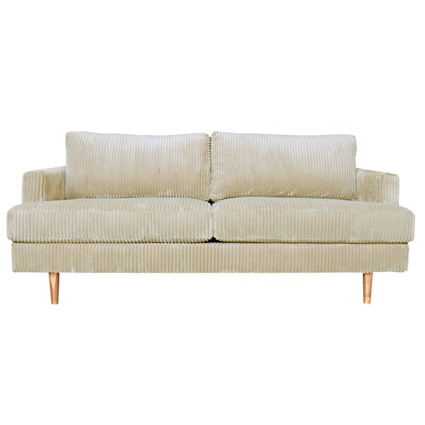 Weyand Sofa by Latitude Run