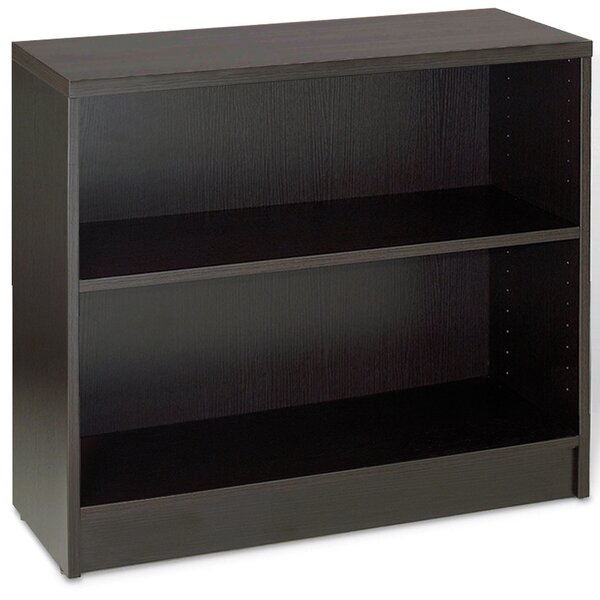 Pro X Professional Standard Bookcase by Haaken Furniture