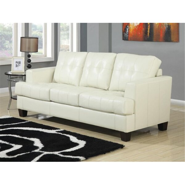 Weekend Choice Ewenn Sofa Bed Get The Deal! 40% Off