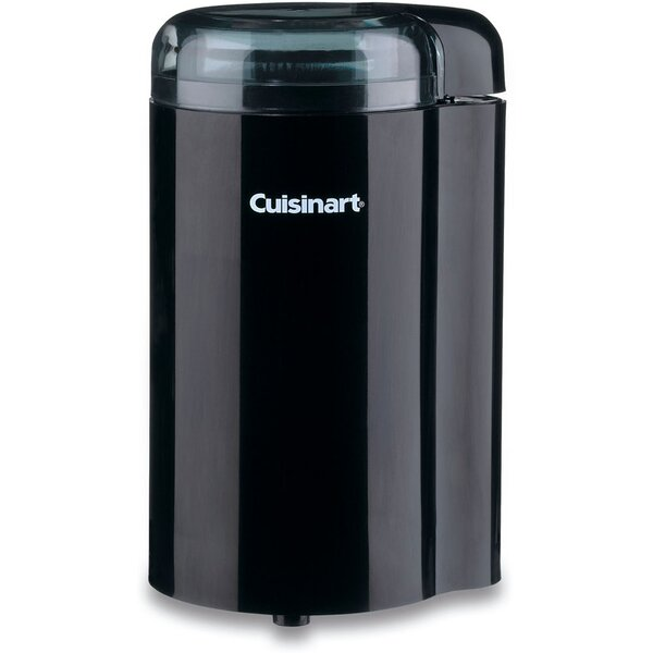 Electric Blade Coffee Grinder by Cuisinart
