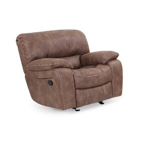 Manual Recliner LYKE Home