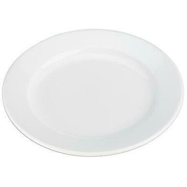 Bistro 8 Salad Plate (Set of 4) by BIA Cordon Bleu