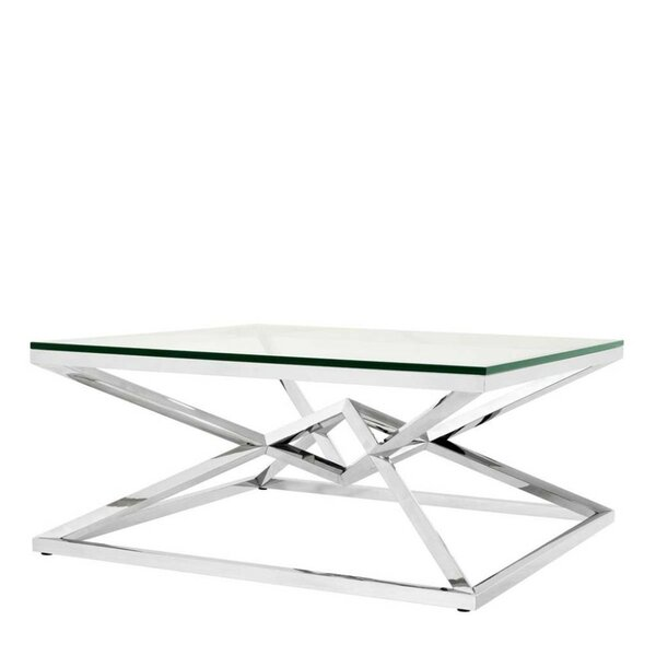 Review Connor Coffee Table