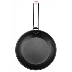 customers also viewed - Non Stick Frying Pan