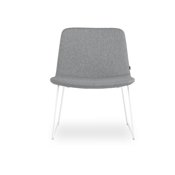 Fechteler Guest Chair by Ivy Bronx