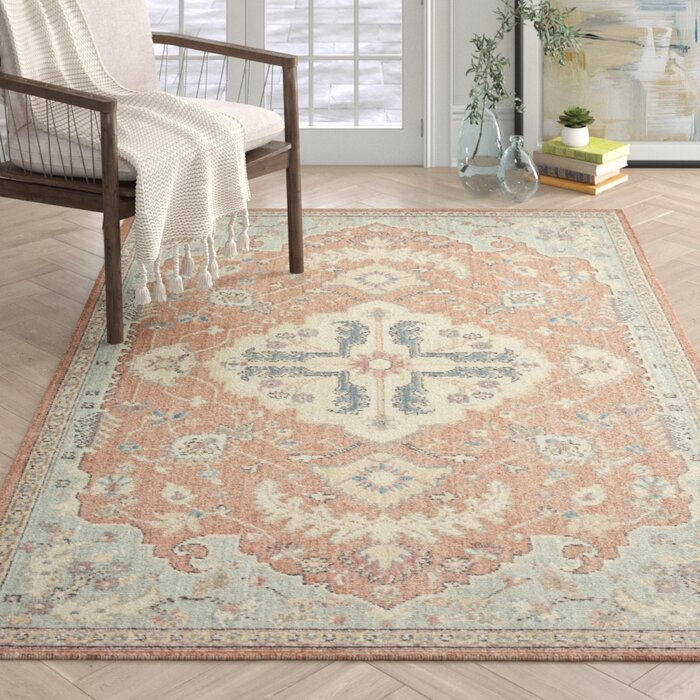 Aqua Rug Reviews Area Rug Ideas