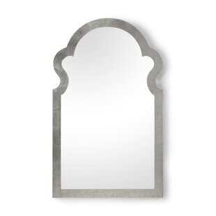 Chelsea House Jagger Accent Mirror