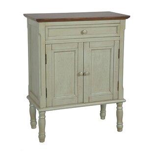 Save  sc 1 st  Wayfair & Cabinets u0026 Chests Youu0027ll Love | Wayfair