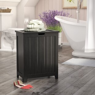 Save & Bathroom Hamper Cabinet | Wayfair