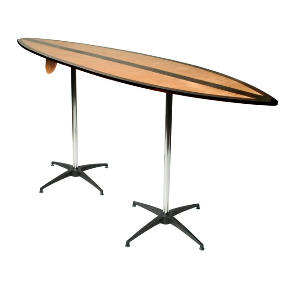 Clintonpark Coffee Table by Bay Isle Home Bay Isle Home