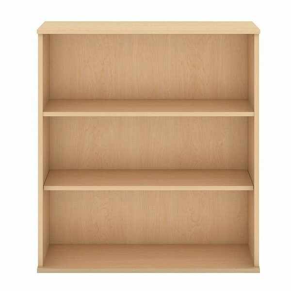 Standard Bookcase by Bush Business Furniture