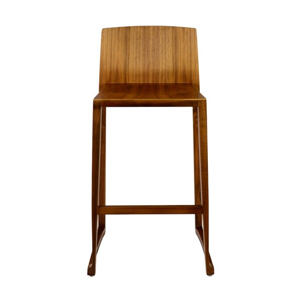 Kellison Bar & Counter Stool by Comm Office