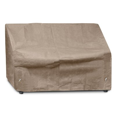KoverRoos® III 2 Seat / Loveseat Cover KoverRoos