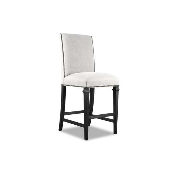 Rowen 30 Bar Stool by Darby Home Co