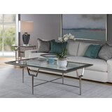Voila 2 Piece Coffee Table Set by Artistica Home