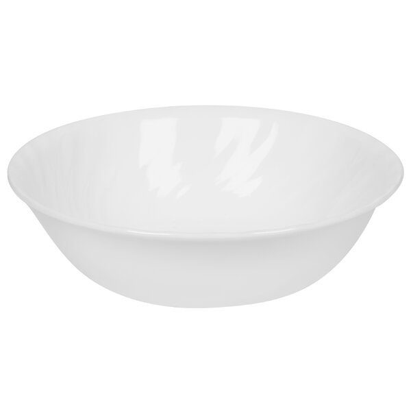 Vive Sculptured Serving Bowl by Corelle