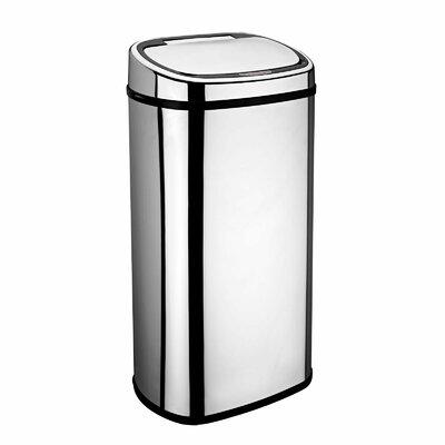 68 L Mülleimer mit Bewegungssensor | Küche und Esszimmer > Küchen-Zubehör | Dihl