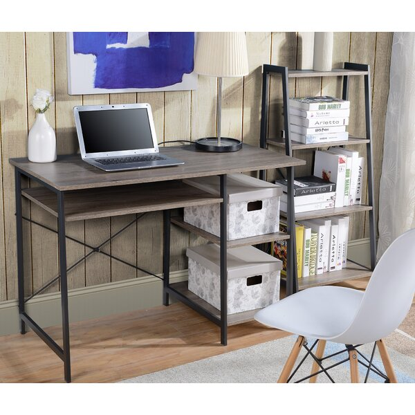 Torkom Desk