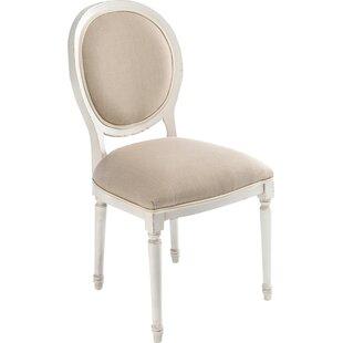 round back dining chairs Round Back Dining Chair | Wayfair round back dining chairs