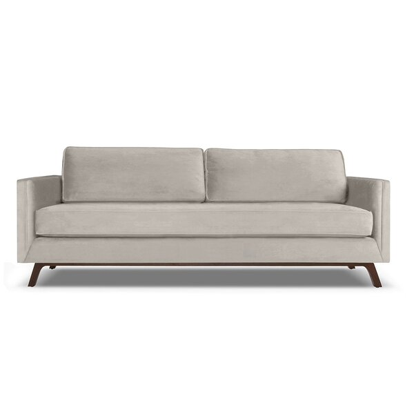 Jaggers Sofa by Wrought Studio