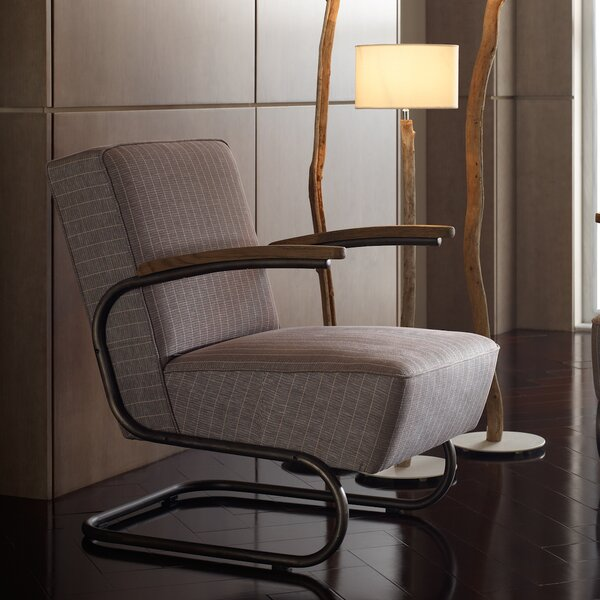 Miles Armchair By DCOR Design Great Reviews