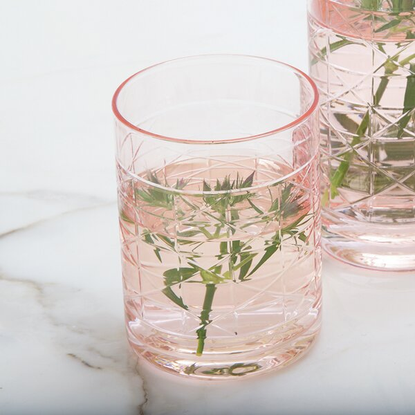 Dearborn Canned Highball Glasses (Set of 16) by Mercer41