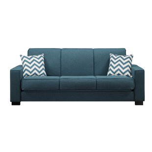 save - Lovesac Sofa