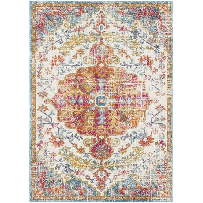 4 X 6 Orange Area Rugs You Ll Love In 2019 Wayfair