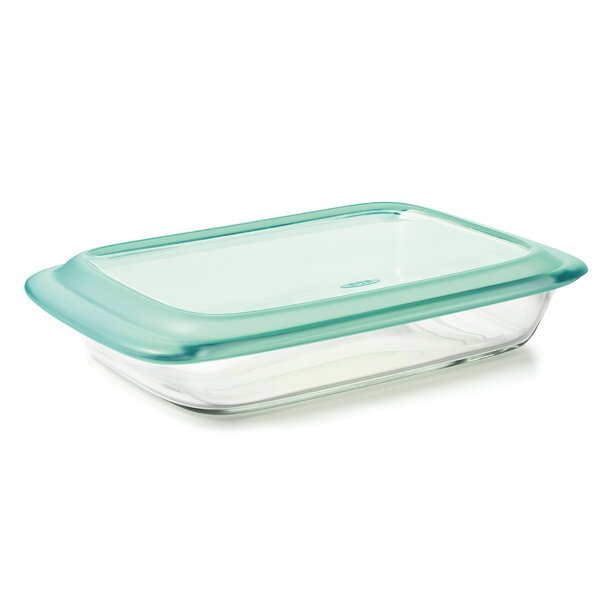 Good Grips Glass Baking Dish by OXO