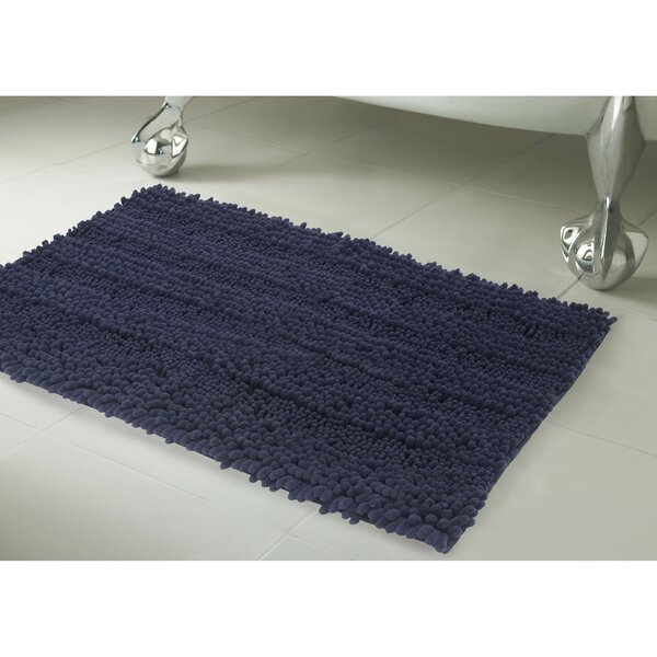 Astor Bath Rug by Laura Ashley Home