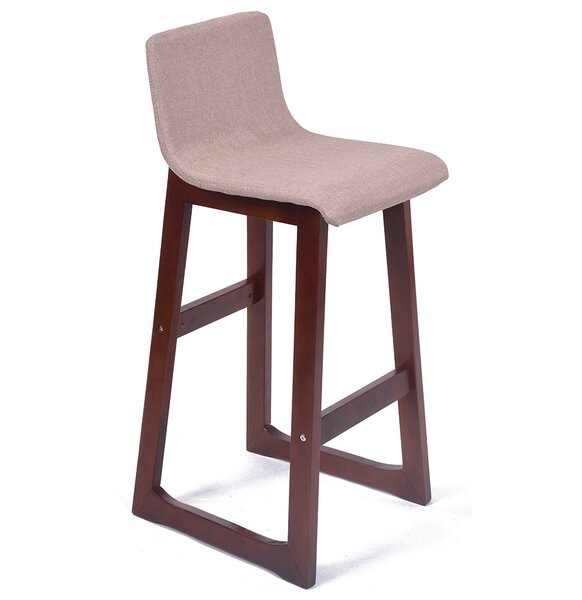 Chelsea 36 Bar Stool (Set of 2) by Vandue Corporation