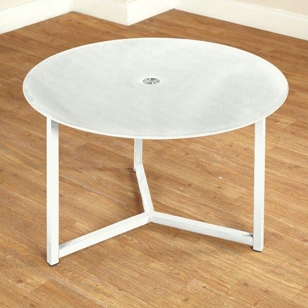 Khiry Coffee Table By Orren Ellis