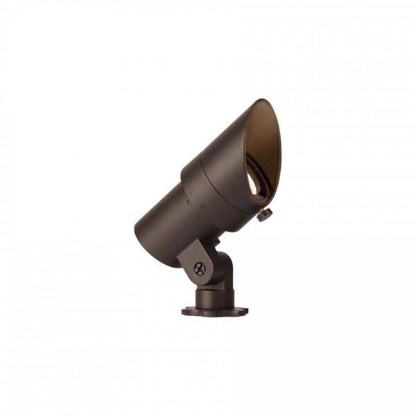 1 Light LED Spot Light by WAC Lighting