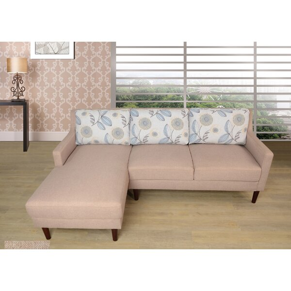 Looking for Sectional By Star Home Living Corp Purchase