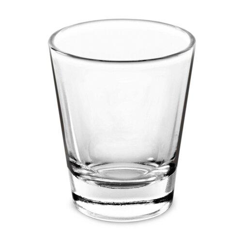 1.5 oz. Shot Glass by True Brands