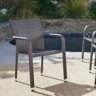 Patio Dining Chairs Youll Love