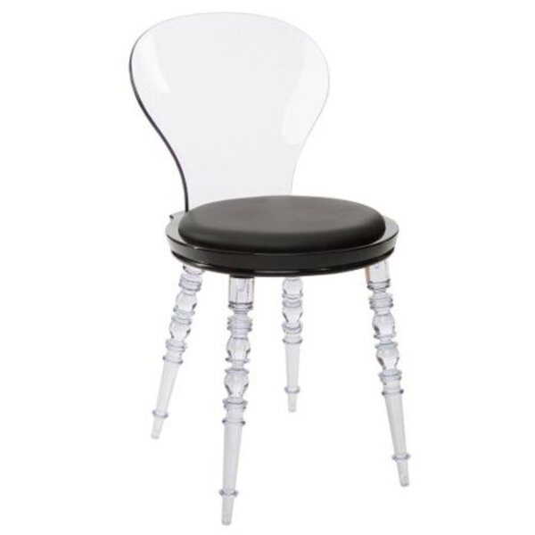 Kordell Dining Chair By Mercer41