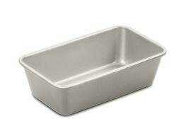 Non-Stick Loaf Pan by Cuisinart